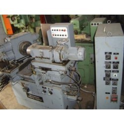 Tooth Chamfering Machines