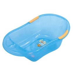 Baby Bath Tub - Suppliers & Manufacturers in India