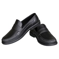 a78c84b70 Full PVC Bond Shoes - Full PVC Shoes Manufacturer from Bahadurgarh