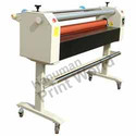 Electric Heavy Cold Lamination Machines