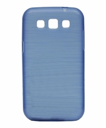 SAMSUNG Back Cover Cases 8552 BLUE
