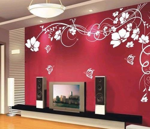 Creative Wall Art Pune Wholesaler Of Interior Decorative Items