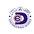 Das Engineering Works, Mumbai