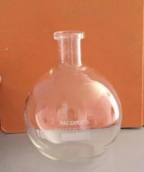 Flat Bottom Flask 1000 Ml