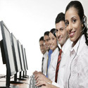 Call Centre Training Services