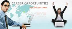 Software Job Placement