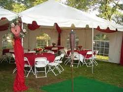 Tent House Rental Services & Tent House - Manufacturers Suppliers u0026 Wholesalers