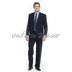 Male Suit- MS-1