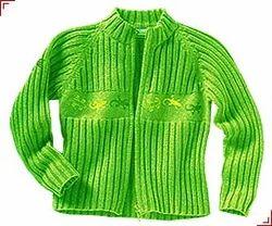 1ce6110d775b Oswal Sweater at Rs 299  pcs