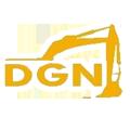 Dgn Industries
