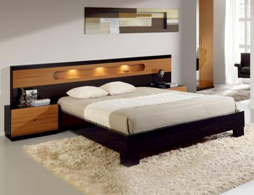 Stylish Beds stylish bed set - view specifications & details of bedsthe