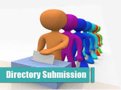 Country Specific Directory Submission SEO Service