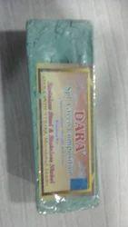 Dara Soap
