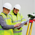 Building Survey Services