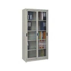 File Lockers