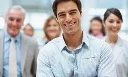 Business Effectiveness Training Service