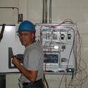 HVAC Automation