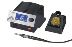 ERSA I-CON1 Soldering Station