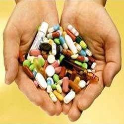 Allopathic Medicines