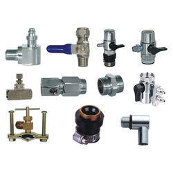 Water Purifier Spare Parts Manufacturers Suppliers
