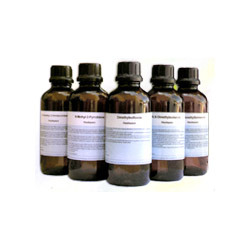 GC Headspace Grade Solvents