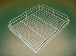 Tray For Tissue Culture Rack