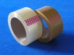 OPP Adhesive Tape