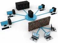 External Network Vulnerabilities Assessment