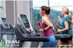 Gym Aerobics Service