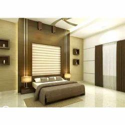 PVC Modern Elastic Wall Panel