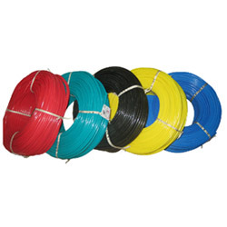 PVC Sleeves