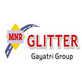 The Glitter India Construction Equipments