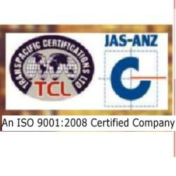 Our Quality Standard