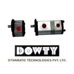 Dowty Hydraulic Products