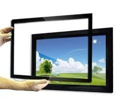 Add On Touch Screen Panel