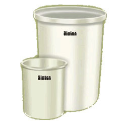 Bin Amp Vat Dustbin And Container Shahpur Ahmedabad A