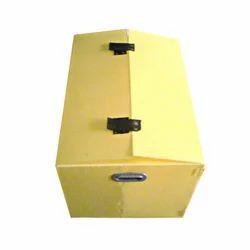 PP Box