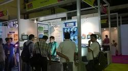 LED Expo Mumbai