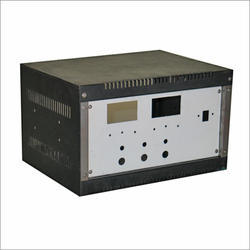 Power Stabilizer Cabinets
