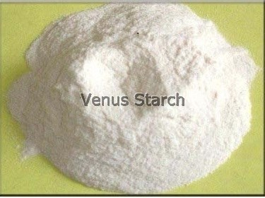 Carboxymethyl Starch CMS