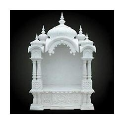 Marble Temple, Marble Temples | Mumbai | Shrinath Marble Art | ID