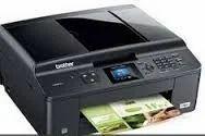 Inkjet Printers Services