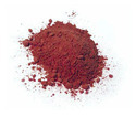 Naturadent Herbal Tooth Powder
