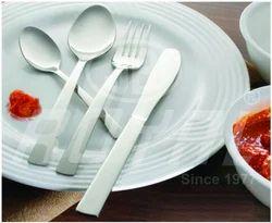 Cutlery Set (Sober)