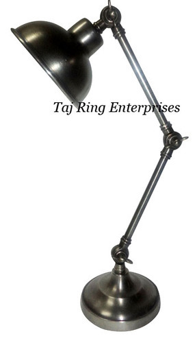 Table lamp stand view specifications details of lamp stands by table lamp stand aloadofball Choice Image