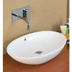Jaquar wash basin cost basin in a church for Jaquar bathroom designs