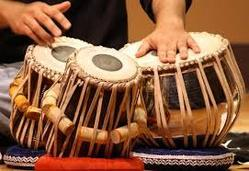 Tabla Ustaad