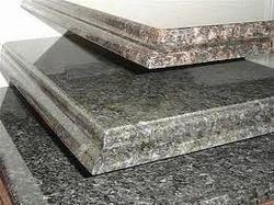 Granite Marble Floor Fixing Service