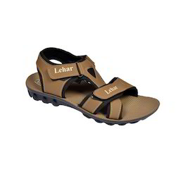 Lehar Men Sandal