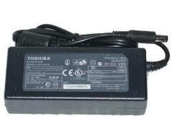Comaptible 65W Laptop Adapters/Chargers of Toshiba